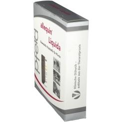 allequin® Vitamin-B-Komplex