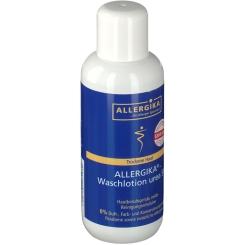 ALLERGIKA® Waschlotion urea 5%