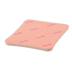 ALLEVYN® Gentle steril 10x10cm