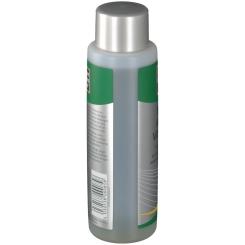 Allgäuer Latschenkiefer® Arnika Vital Fluid
