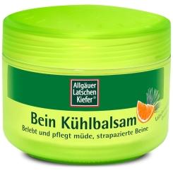 Allgäuer Latschenkiefer® Bein Kühlbalsam