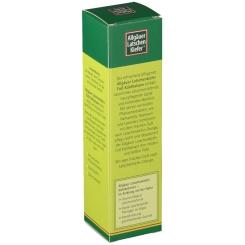Allgäuer Latschenkiefer® Fuß Kühlbalsam