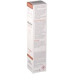 Allpresan® Körper-Schaum-Creme Intensivpflege 10 % Urea