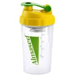 Almased® Shaker