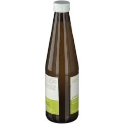 Aloe Vera Saft 100% kbA