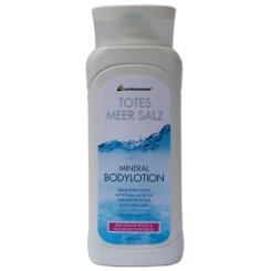 Alpencosmed® Totes Meer Salz Bodylotion