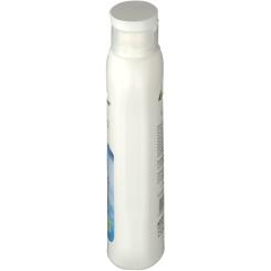ALPENCOSMED® TOTES MEER SALZ Mineral Haarspülung