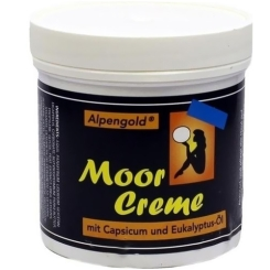 Alpengold® Moor Creme
