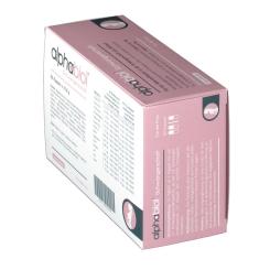alphabiol® Schwangerschaft für die Frau