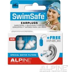 Alpine® SwimSafe