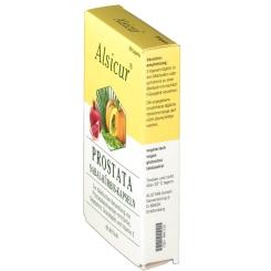 Alsicur® Prostata Sabal-Kürbis-Kapseln