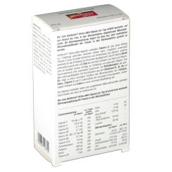 Alsifemin® 50 Klima-Aktiv-Kapseln