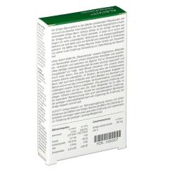 ALSIVIT® Ginkgo-Kapseln
