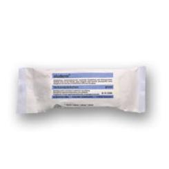 aluderm® Verbandpäckchen DIN klein