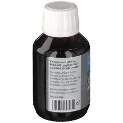 AMAZONAS Schwarzkümmelöl