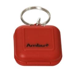 Ambu® LifeKey Hardcase