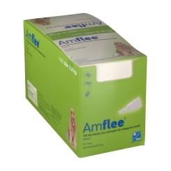 Amflee® 134 mg