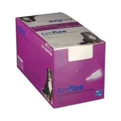 Amflee® 402 mg