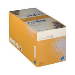 Amflee® 50 mg