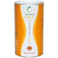 Amformula® Diet Mahlzeitersatz Tomate
