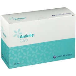 Amielle Care Set