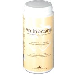 Aminocarin® Pulver
