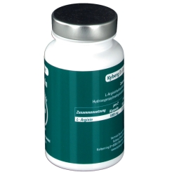 aminoplus® Arginin