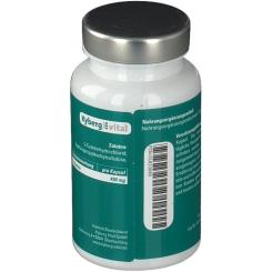 aminoplus® Cystein