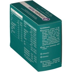 aminoplus® herpes