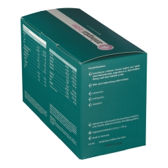 aminoplus® osteo