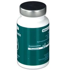aminoplus® Phenylalanin