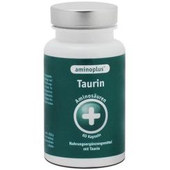 aminoplus® Taurin