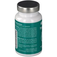 aminoplus® Tryptophan