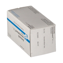 Amioxid neuraxpharm 30 Tabletten