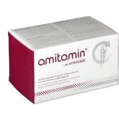 amitamin® arthro360