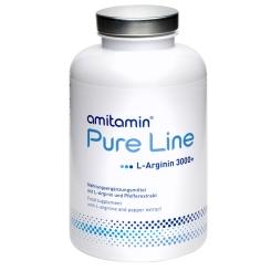 amitamin® L-Arginin