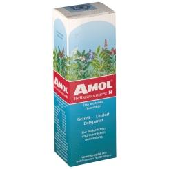 AMOL Heilkräutergeist