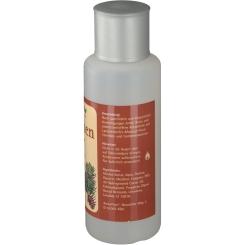 AmosVital® Latschenkiefer Massage Fluid