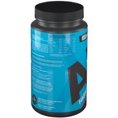 Amsport Perform + Protein Schoko