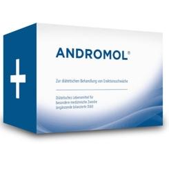 ANDROMOL®