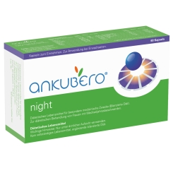 ANKUBERO® night