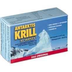 antarktis krill komplex shop. Black Bedroom Furniture Sets. Home Design Ideas