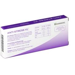 Anti Stress VL®