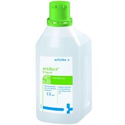 antifect® N liquid