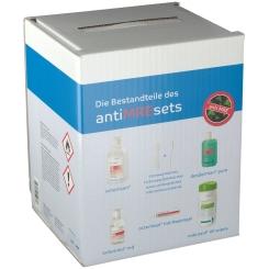antiMREsets
