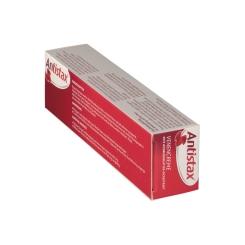 Antistax® Venencreme