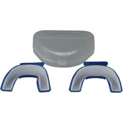 ApaCare Zahnschienen Set