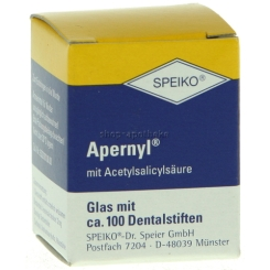 Apernyl Stifte