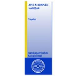 APIS-N-KOMPLEX-HANOSAN