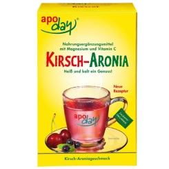 apoday® Kirsch-Aronia